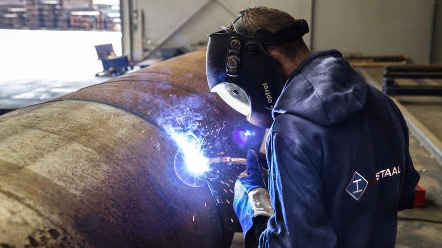 hp-staal-mobile-staal-op-maat