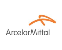 HP Staal logo ArcelorMittal