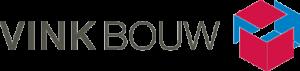 hp staal vink bouw logo