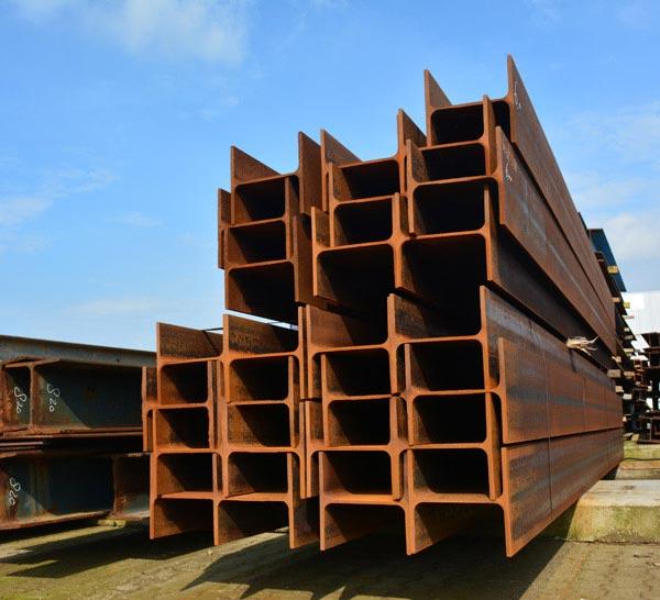 HP Staal steel girders HEA HEB HEM UNP IPE INP